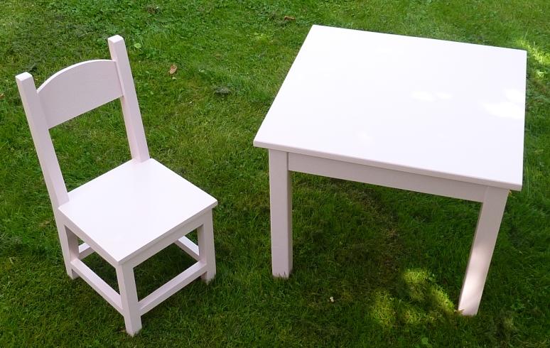 Uitzonderlijk Skribbels meubelen – Skribbels schildert! #BR56