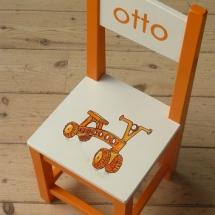 stoel3